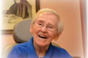 Sister Noel Devine